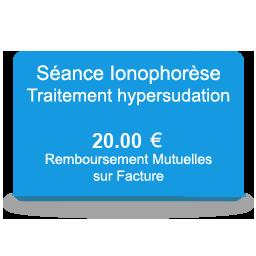 Inophorese 2