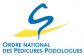 conseil ordre national des Pédicures-Podologues