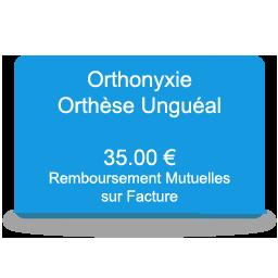 Orthonyxie 1