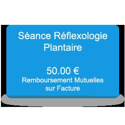 Reflexologie 1