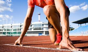 Sportive osteopathie